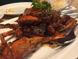フィリピン,セブ,Isla Sugbu Seafood City