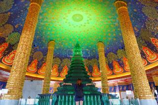 タイの写真・画像素材[1197588]