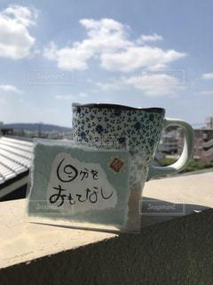 文字 - No.412376