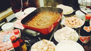 鍋,料理,中国,中華,火鍋,激辛,鍋料理,辛,火锅