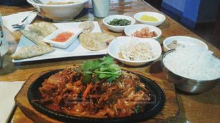 料理,韓国,ニュージーランド,韓国料理,コリアン,コリアンレストラン