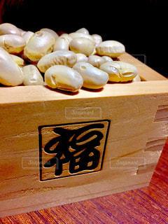 No.330670 豆