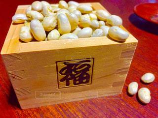 No.330873 豆