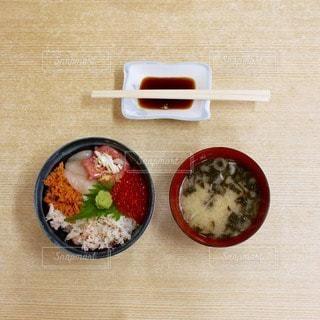 食べ物の写真・画像素材[11194]