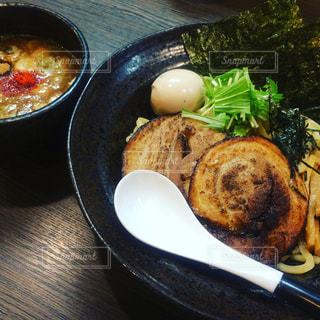No.337039 つけ麺