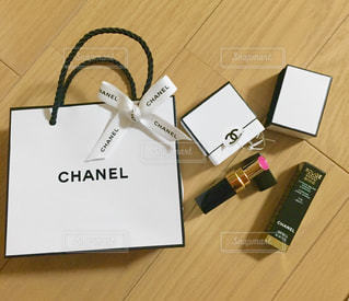 ピンク,口紅,birthday,ありがとう,CHANEL,シャネル,pink,誕生日プレゼント,ルージュ,女性憧れ,ココシャネル,rouge