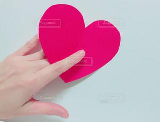 ピンク,かわいい,手,ハート,キュート,おしゃれ,インスタ映え