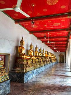 建築物,旅行,タイ,東南アジア,寺院,寺,バンコク,仏教,ワットポー,フォトジェニック,ワット・ポー,仏教寺院,歴史的建築物