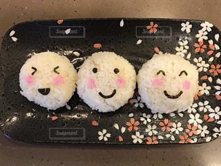 No.390364 桜