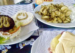 ハンバーガー,キューバ,フライドポテト,チーズバーガー,ファーストフード,ハバナ,HABANA,HAVANA,BIM BOM