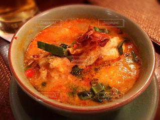 タイ,バンコク,有名店,トムヤンクン,Baan Khanitha Thai Cuisine,バーン カニタ タイキュイジーヌ