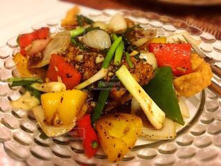 タイ,タイ料理,バンコク,有名店,人気店,Naj Exquisite Thai Cuisine,ナーッ