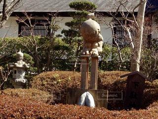 日光江戸村の写真・画像素材[789016]