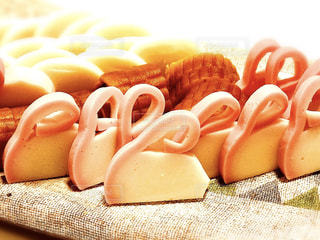 おせち,正月,料理,テーブルフォト,新年,かまぼこ,美味しいおせち