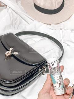 ファッション,コスメ,フレグランス,ベンジャミン,練り香水,夏の香り,パヒュームスティック