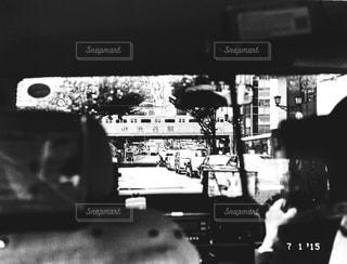 渋谷の写真・画像素材[573144]