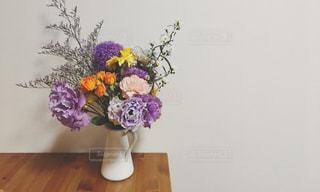 インテリア,花,食卓,花瓶,テーブル,flower