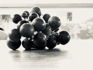 屋外,海外,モノクロ,ヨーロッパ,レトロ,ブドウ,葡萄,フィルム,雰囲気,加工,フィルム写真,ベラルーシ,ミンスク,フィルムフォト