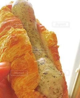 #パン,#Snapmart