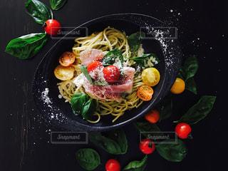 食べ物の写真・画像素材[275458]
