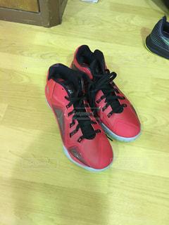 靴 - No.529874