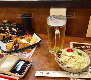 大阪 - No.361558