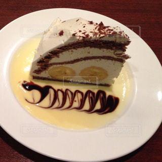 スイーツ,ケーキ,デザート,手作りケーキ,ショートケーキ,美味しいケーキ
