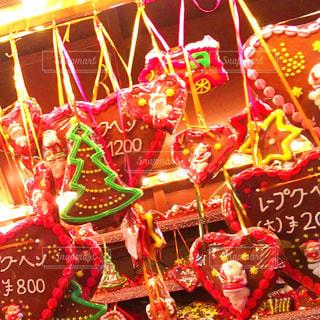 冬,クリスマス,クリスマスマーケット,レープクーヘン