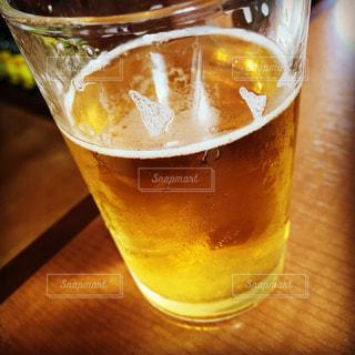 ビールの写真・画像素材[331437]