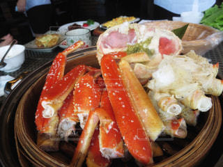 レストラン,中国,カニ,蟹,韓国料理,青島,かに,蟹料理,チンタオ,蟹之国