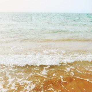 海フォト♬の写真・画像素材[2336327]