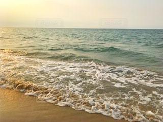 海フォト♬の写真・画像素材[2336344]
