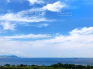 雲フォト♪の写真・画像素材[2411601]
