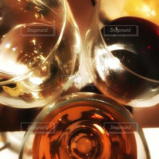 夜,ピンク,赤,白,ワイン,グラス,乾杯,ドリンク,赤ワイン,白ワイン,ロゼ,ピアノコンサート