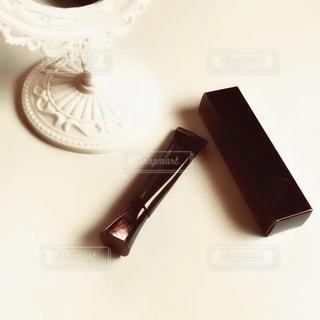 白,鏡,クリーム,箱,テーブルフォト,美容,ミラー,コスメ,化粧品,保湿,美容液,コスメフォト