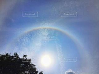 太陽フォト♪の写真・画像素材[2860158]