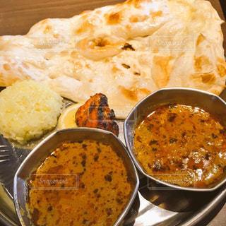 カレー,インド,ナン,インド料理