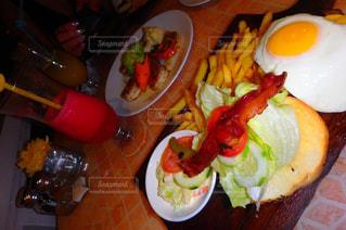 dinner - No.371111