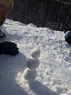 雪 - No.343328