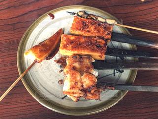 料理,おいしい,ニシン,福島県,会津,田楽,お餅,味噌,お秀茶屋,生揚げ