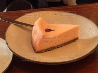 カフェ,桜,ケーキ,チーズケーキ