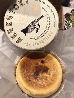 ケーキ,チーズケーキ,arukutori
