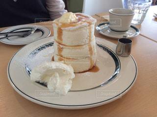 ケーキ,パンケーキ,デザートスイーツ