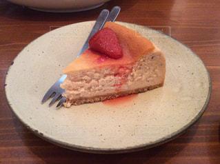 カフェ,ケーキ,チーズケーキ,デザートスイーツ