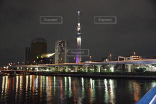 夜景 - No.591685