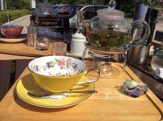 カフェ,ハーブティー,徳島,鳴門,オープンカフェ,風待ちの丘 ルン