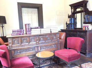 インテリア,テーブル,お洒落,イス,レトロな家具