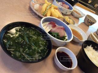 ランチ,刺身,徳島,天ぷら,びんびや