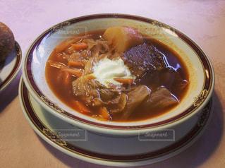 食べ物,野菜,スープ,食,ロシア料理,ボルシチ