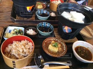 食べ物,秋,湯豆腐,秋の味覚